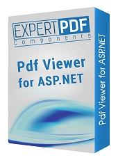 ExpertPDF Pdf Viewer